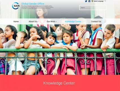 Knowledge Center Overview