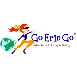 Go Erin Go by Social Ink