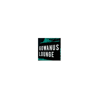 The Gowanus Lounge by Social Ink