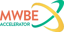 Harlem Commonwealth Council MWBE Accelerator Logo