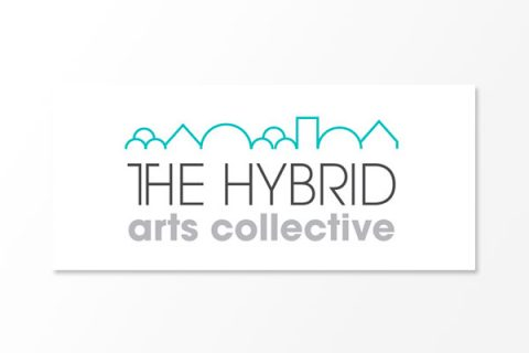 Hybrid Arts Collective