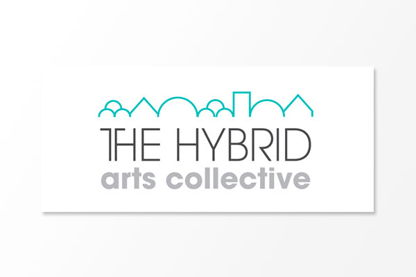 The Hybrid Arts Collective