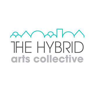 Hybrid Arts Collective by Social Ink