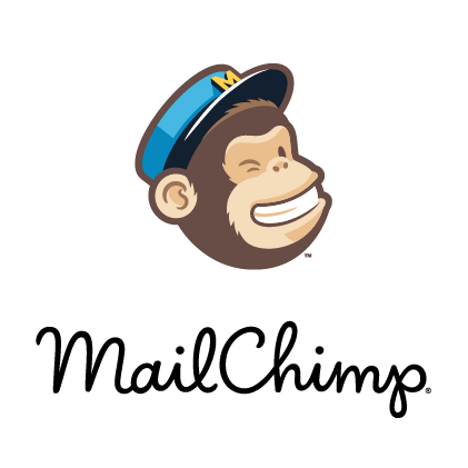Social Ink Integrations with MailChimp