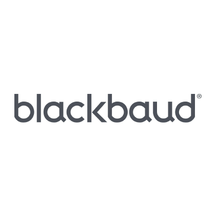 Social Ink Integrations with Blackbaud
