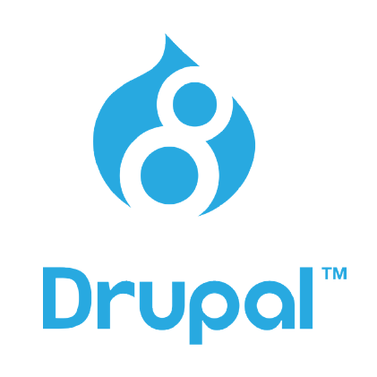 Social Ink Integrations with Drupal