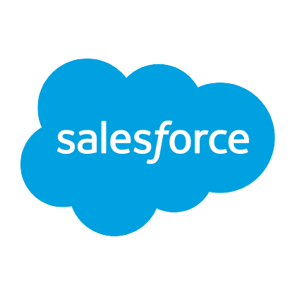 Social Ink Integrations with Salesforce