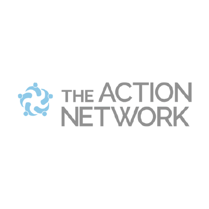 Social Ink Integrations with The Action Network
