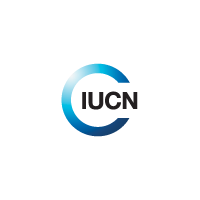 IUCN Global Gender Office by Social Ink