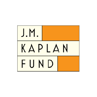 J.M. Kaplan Fund by Social Ink
