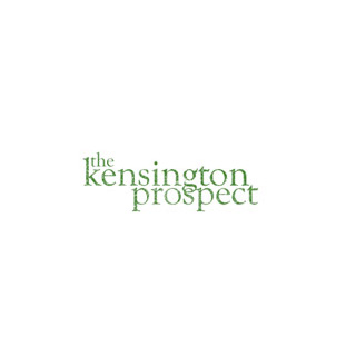 The Kensington Prospect by Social Ink