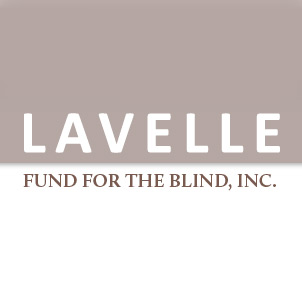 Lavelle Fund by Social Ink