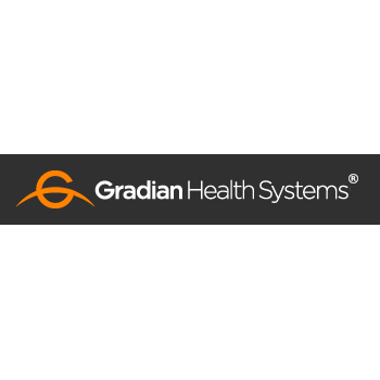 Gradian Health Systems by Social Ink