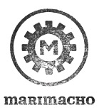 Marimacho by Social Ink