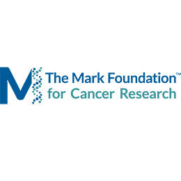 The Mark Foundation for Cancer Research Logo