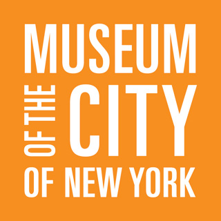 Museum of the City of New York by Social Ink