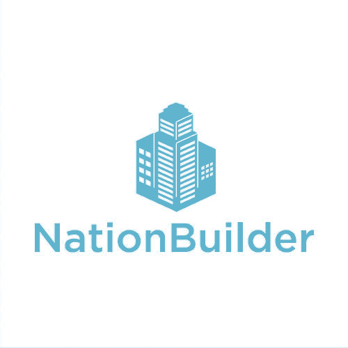 Social Ink Integrations with Nation Builder