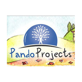 PandoProjects by Social Ink