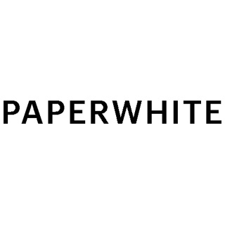 paperwhite studio by Social Ink