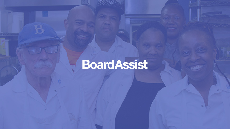 BoardAssist