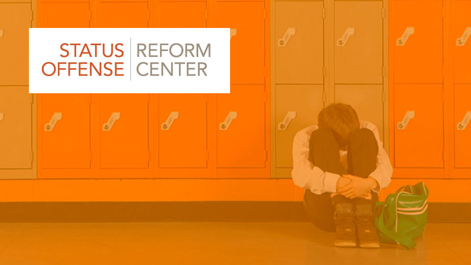 Vera Status Offense Reform Center