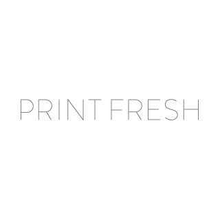Print Fresh Studio by Social Ink
