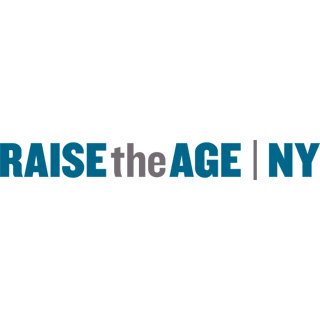 Raise the Age NY by Social Ink