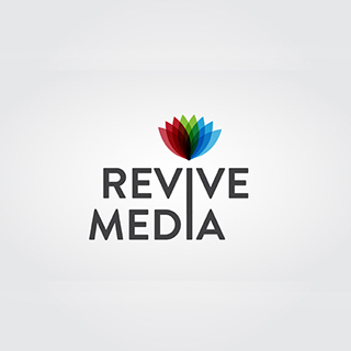 Revive Media by Social Ink