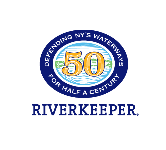 Riverkeeper by Social Ink