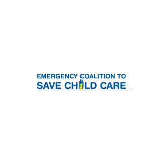 Emergency Coalition to Save Child Care by Social Ink