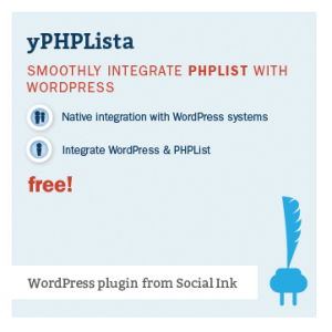 stripe.payments.announce_revision_yPHPLista