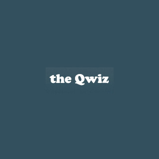 The Qwiz by Social Ink