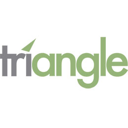 Triangle Manufacturing by Social Ink