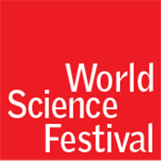 World Science Festival by Social Ink